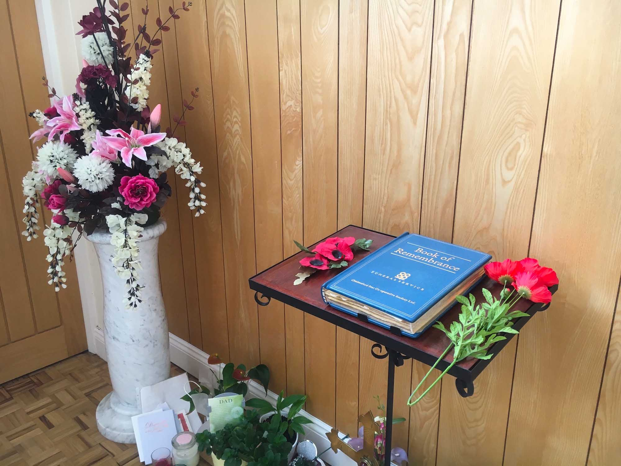 Braintree Funeral Directors