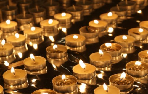 candles-banner