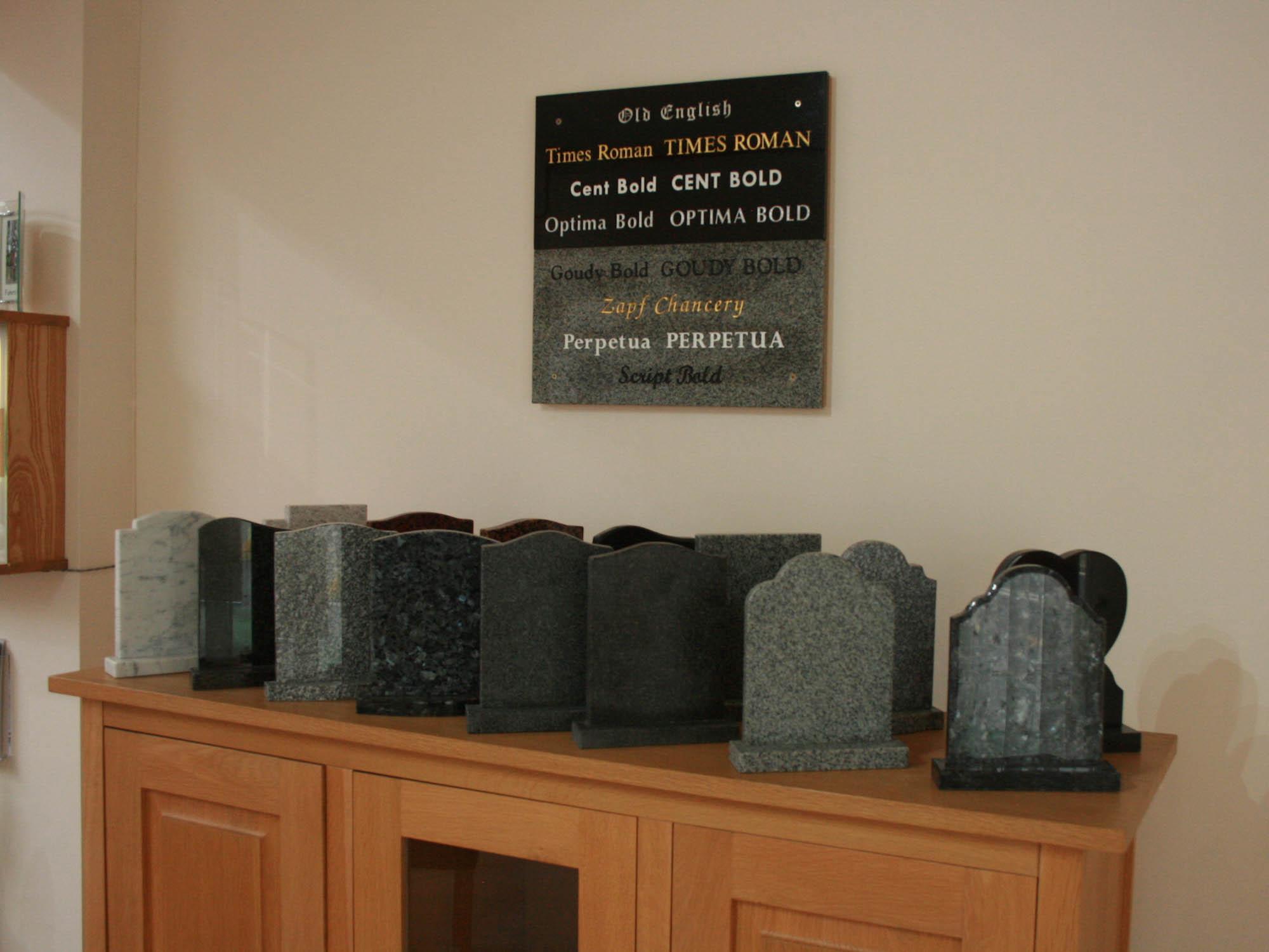 Danbury Funeral Directors