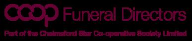 COOP Funeral Directors