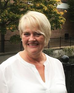 Lynne Atwell