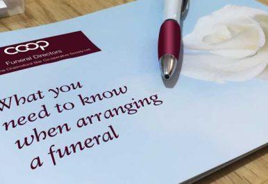funeral-guide-header2