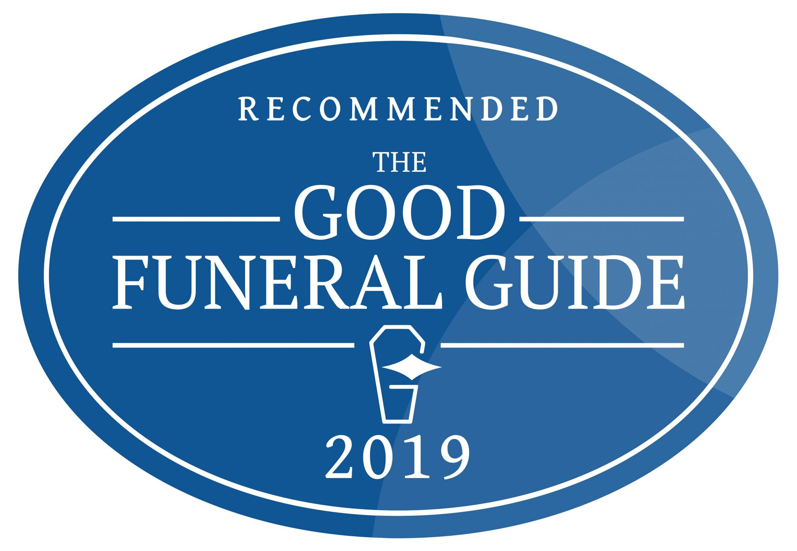 good funeral guide 2019