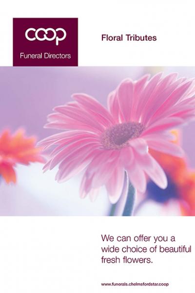 coop-funerals-floral-tributes-brochure