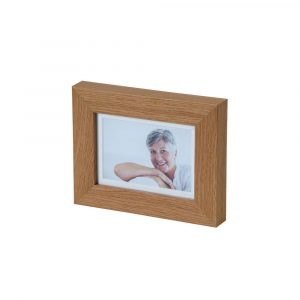 Micro Tribute Frame from Coop Funeral Directors in Essex