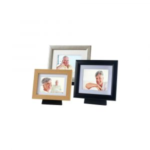 Tribute Framepod photo Tribute Frame from Coop Funeral Directors in Essex